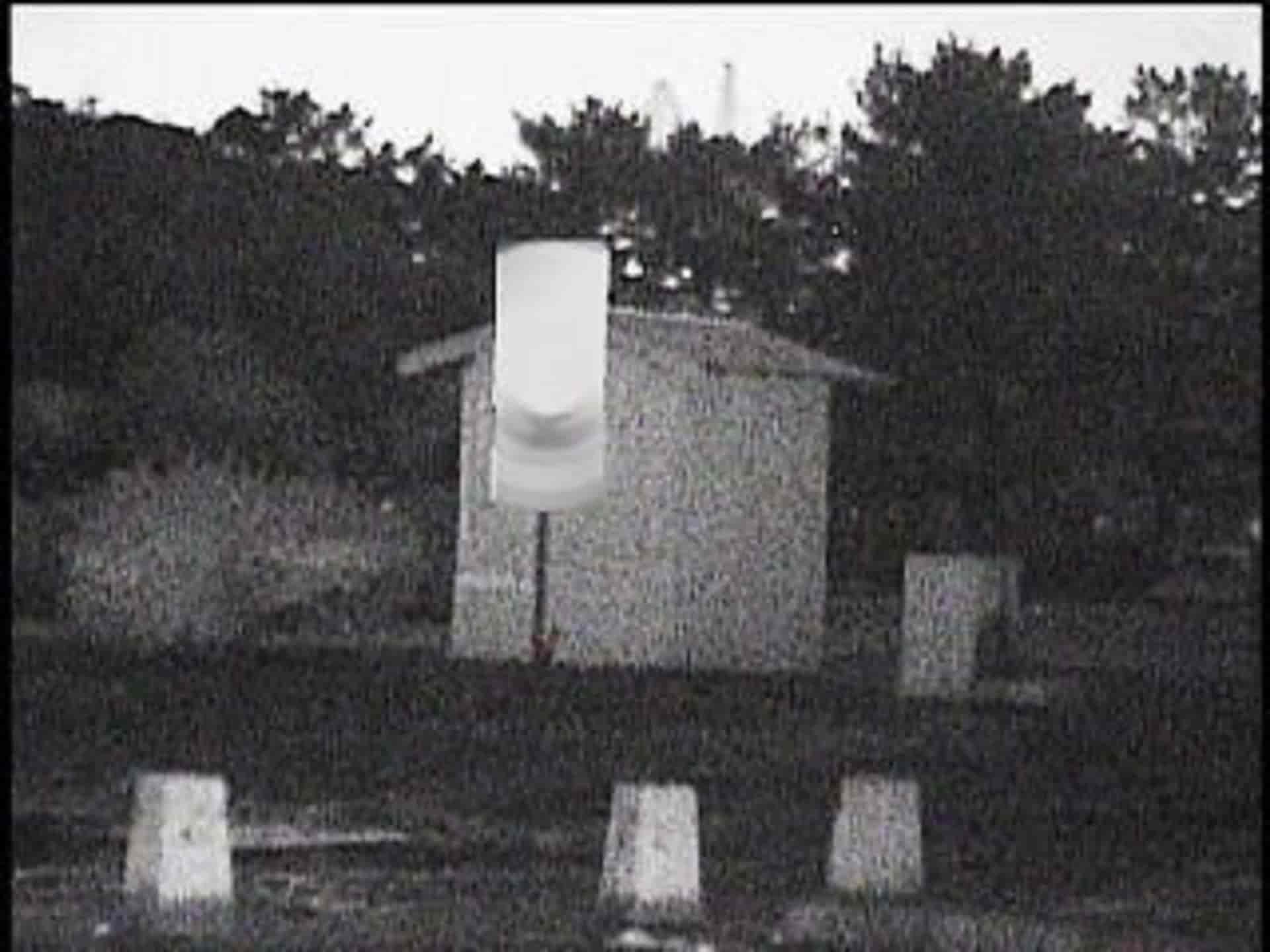 茨城県の夜間暗視撮影は多数の実績があるラブ探偵事務所
